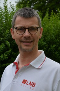 Claus Theimer